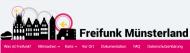 freifunk-muensterland