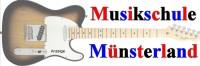 Musikschule Muensterland Lüdinghausen