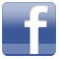 facebook_icon120