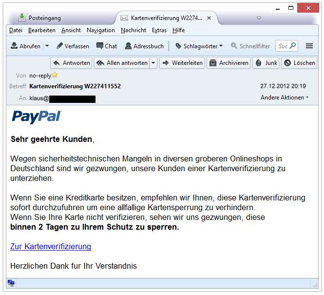 paypal-phishing20121227