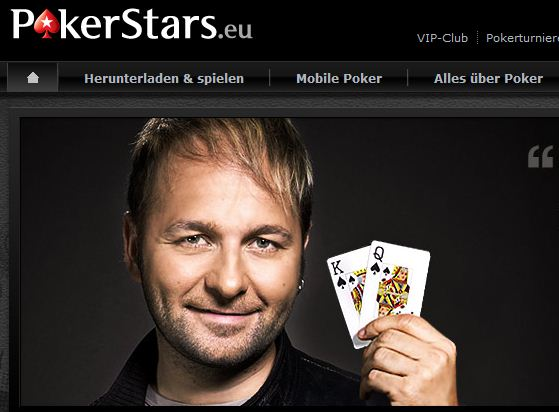 pokerstarseu