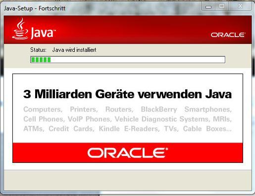 Java_7_11