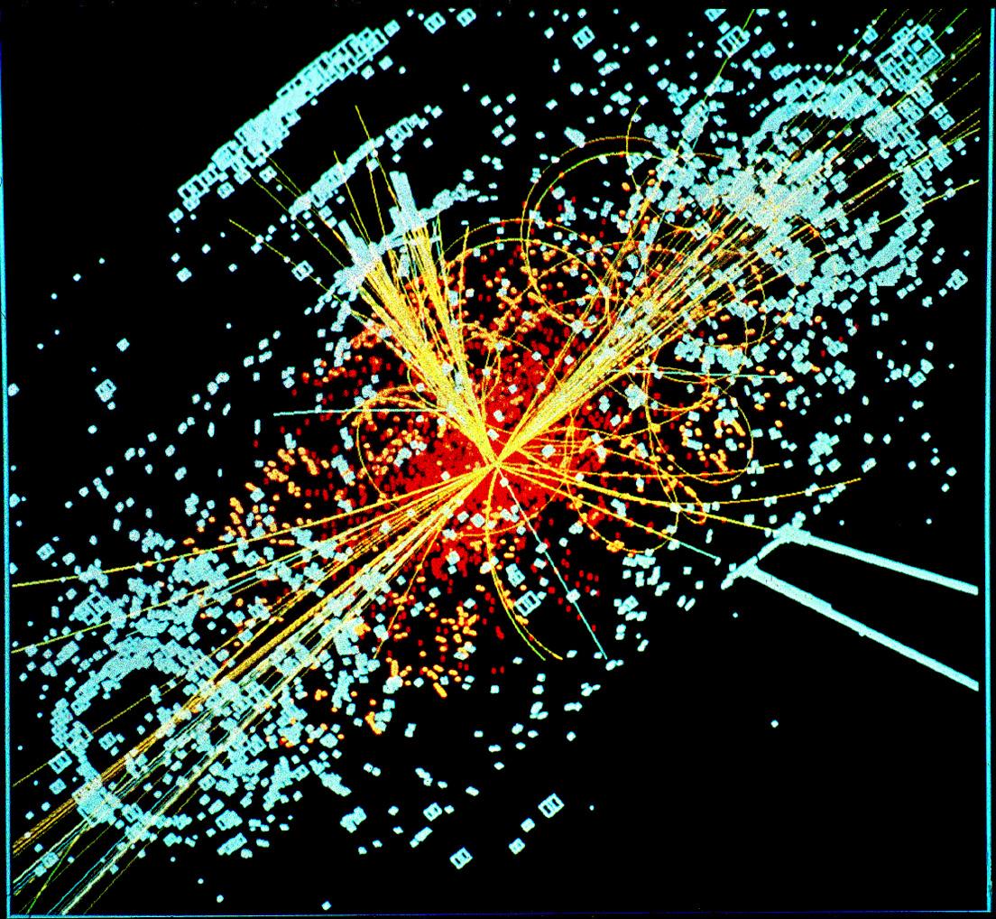 LHC_CMS_Higgs-event
