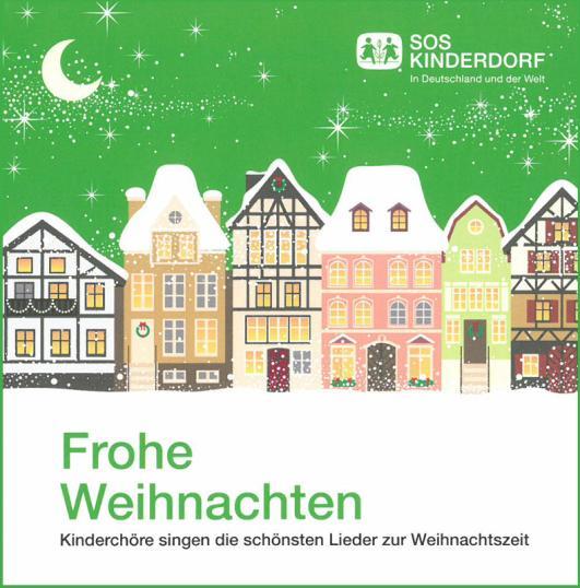 cd-weihnachten-sos