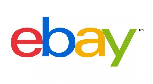 ebay-logo-neu