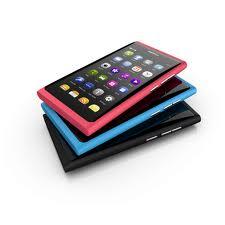 lumia2