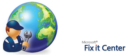 microsoft-fix-it