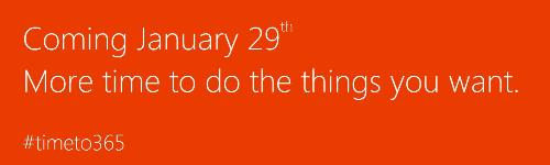 office2013start