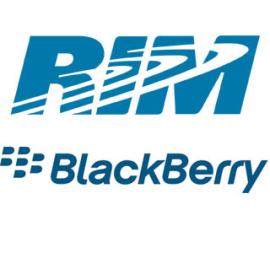 rim-blackberry-doppellogo