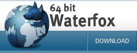 waterfox64