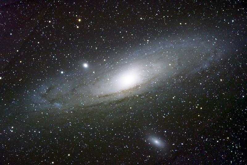 Andromeda_BorisStromar_M31bobo