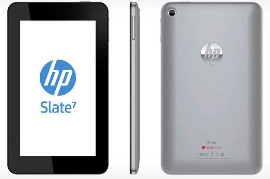 HP_Slate7