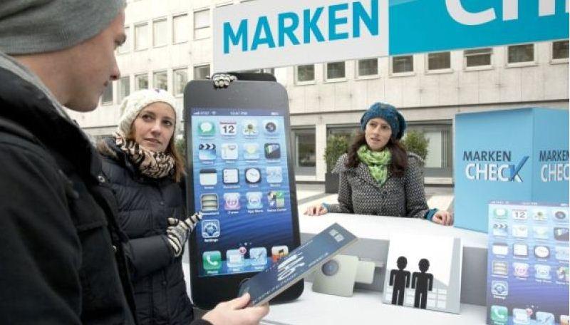 MarkencheckApple20130204