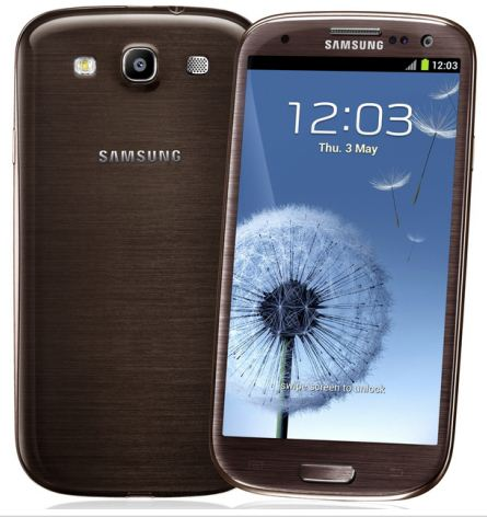 SamsungS4