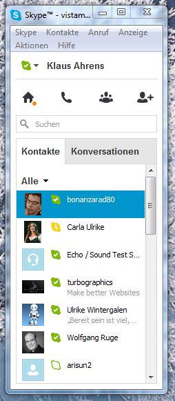Skype6.2a