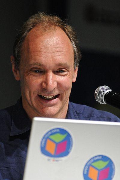 Tim_Berners-Lee_CP