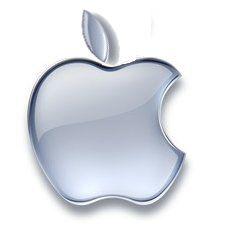 apple_logo_mod