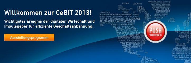 Cebit2013t
