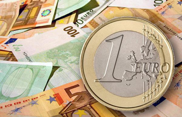 EuroScheinMuenze