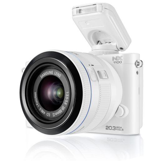 SamsungNX1100