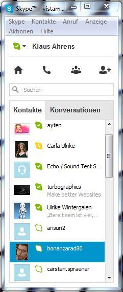 SkypeWindowgg