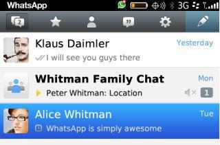 WhatsAppBlack10