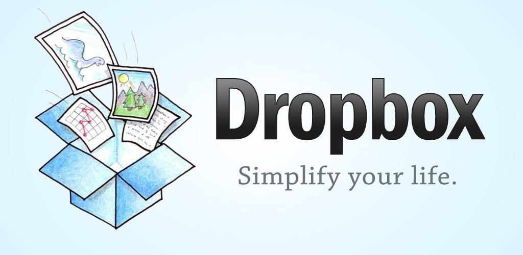dropboox