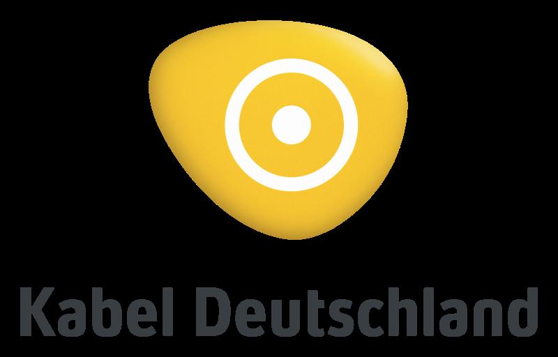 kabel_deutschland_logo1