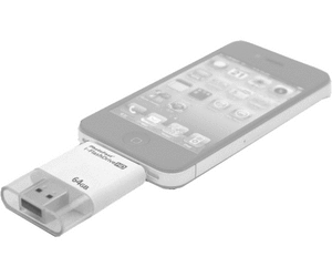 photofast-i-flashdrive-hd-64gb