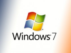 windows_7_n