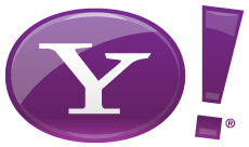 yahoo_logo1