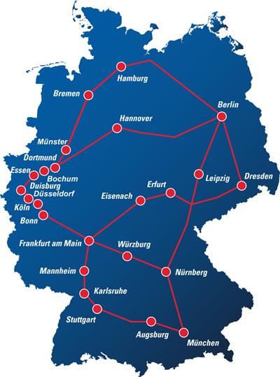ALDI_ReisenStreckennetz