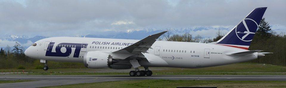 Boeing_Dreamliner