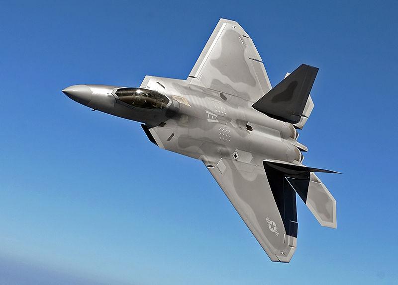 F-22_Raptor_27th