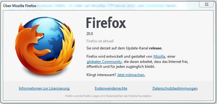 Firefox20