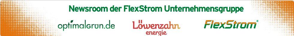 FlexStromInsolvenz