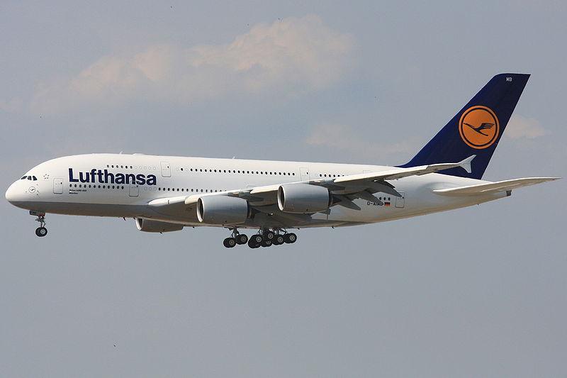 Lufthansa2010-07-21_A380_LH_D-AIMB_EDDF_04