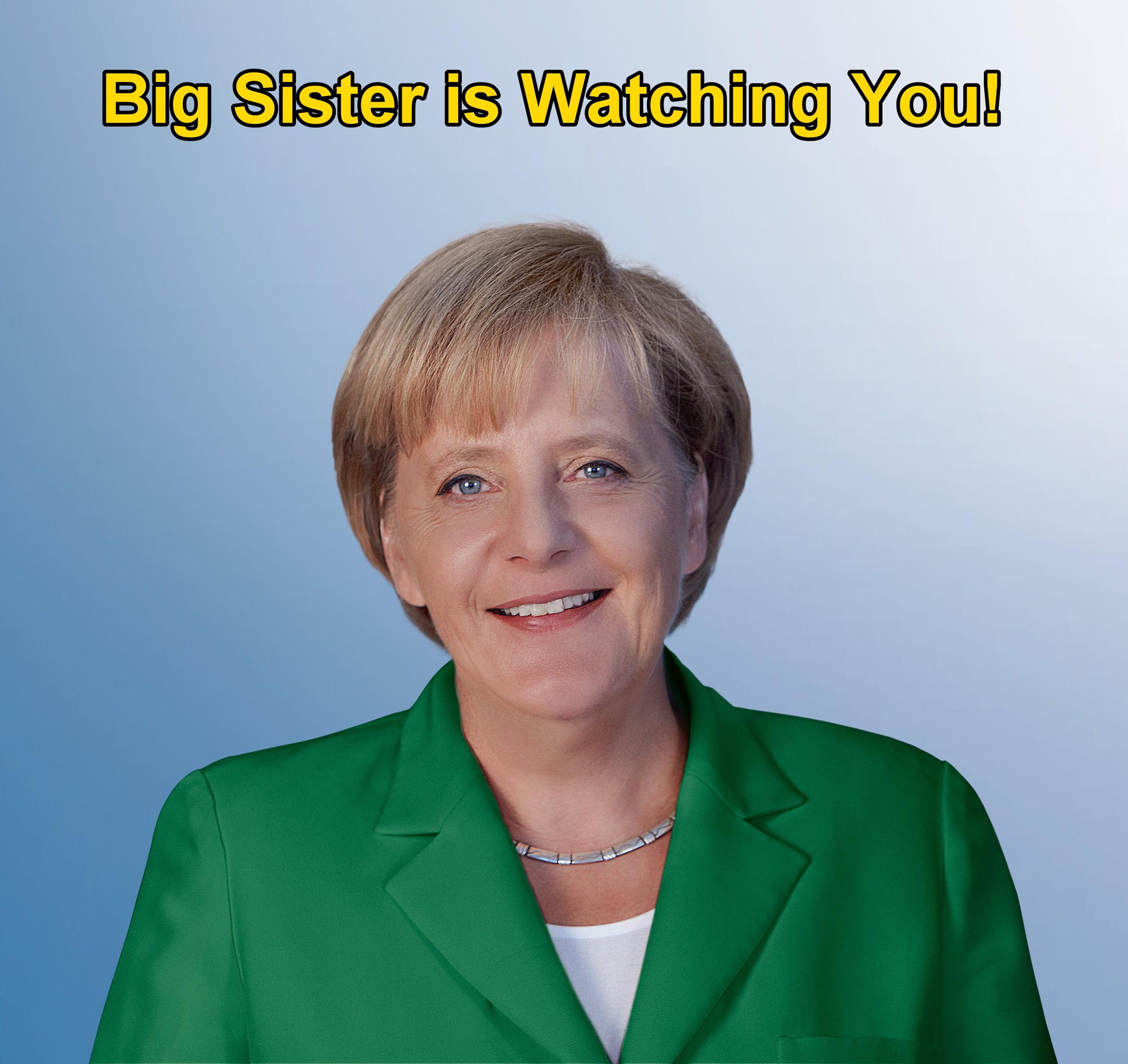 Merkel_Daten