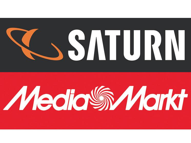 SaturnMediaMarkt