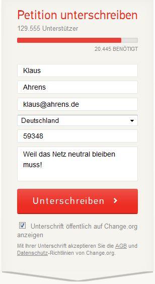 TelekomPetition3