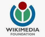 WikiMediaFoundationLogo