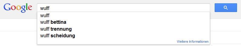 autocompleteGoogle