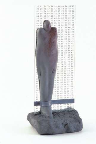 bigbrotheraward-statue