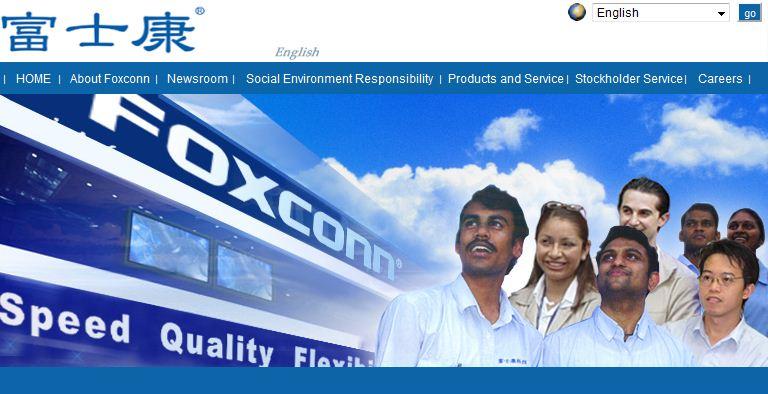 foxconn,jpg