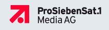 pro7sat1