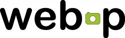 webp-logo6