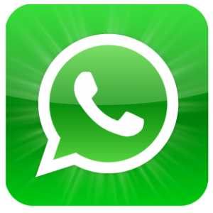 whatsapp-300x300