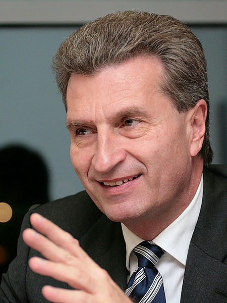 Guenther_h_oettinger_2007-portrait