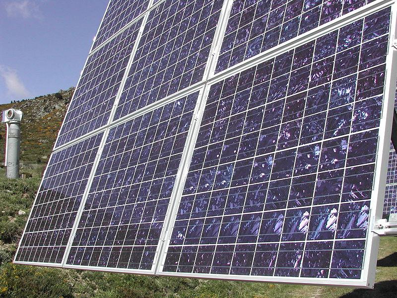 Solarpaneel_Themis_8