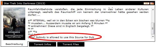 TorrentStarTrek2